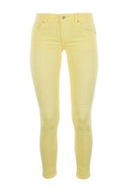 L750-57 Jeans