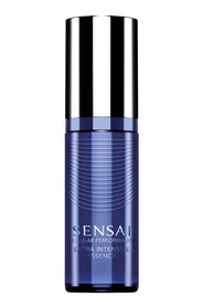 Sensai Extra Intensive Essence