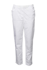 trousers 20591810098