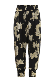 Trousers PANSY