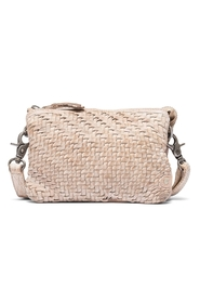 Nature Chic Small Bag / Clutch 14270