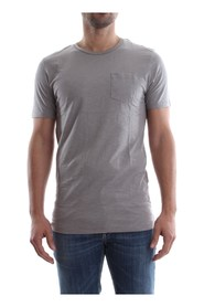 PREMIUM BY JACK&JONES 12133861 WADE T SHIRT AND TANK Men GREY