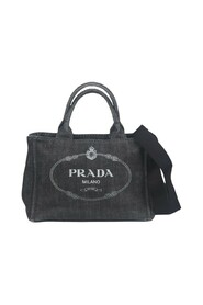 Pre-owned Canapa Bag
