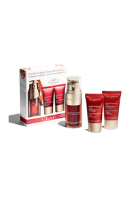 Double Serum gift set