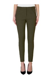 Trousers 21764-ARMY