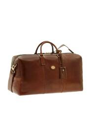 Bag Story Viaggio