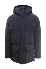 Jacket GAJKAMPUE0481MW21