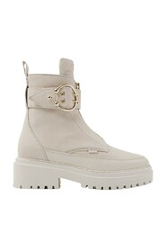 Boots 21040900-22DL