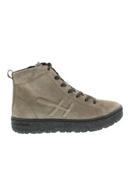 172.1422/99-41 phil boots