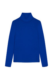 Alix the label Pullover 195836329
