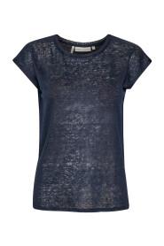 Faylinn O T-shirt 30104095