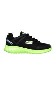 sneakers  flex hydropulse