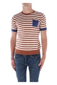 2832M508-203382 T-shirt