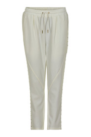 Billa Pants 14349