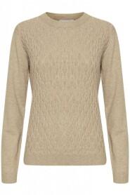 Frveall 1 Pullover
