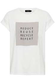 Soaked In Luxury | Reduce Tee
