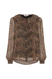 Lisette blouse AV1644