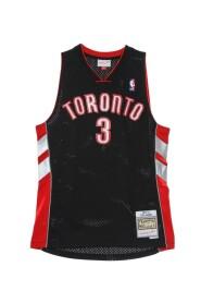 basketball top