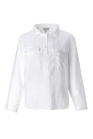 Libby Shirt Skjorter