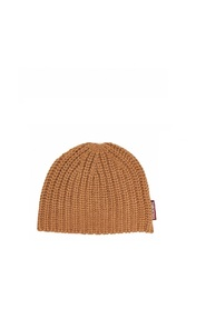 KNW0024/01A01595 Cappelli