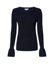 George pullover clt-94-pul
