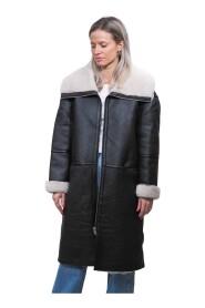 Lollo Sherlin Coat