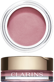 Clarins Ombre Velvet Eyeshadow 02 Pink Paradise 4 g.
