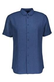 Petter Shirt