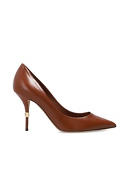 'Cardinale' stiletto pumps