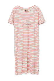 Organic Cotton Nightgown