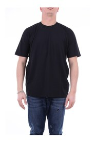 AU2450C Short sleeve T-shirt