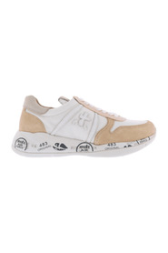 Shoes Sneakers LAYLA VAR 5218 11