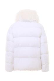 Coat LTLA20A4192D