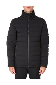 SILVERTHORNE DOWN JACKET