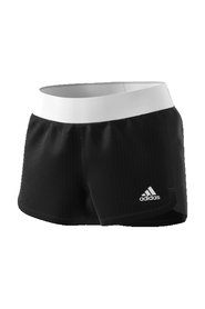 2in1 Shorts