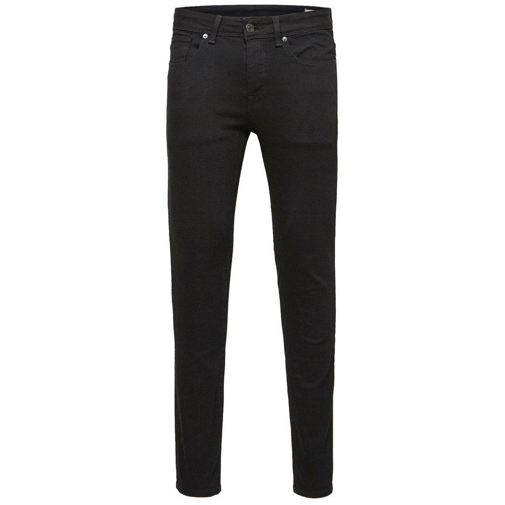 Jeans Skinny fit –