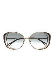 Sunglasses CH0036S 001
