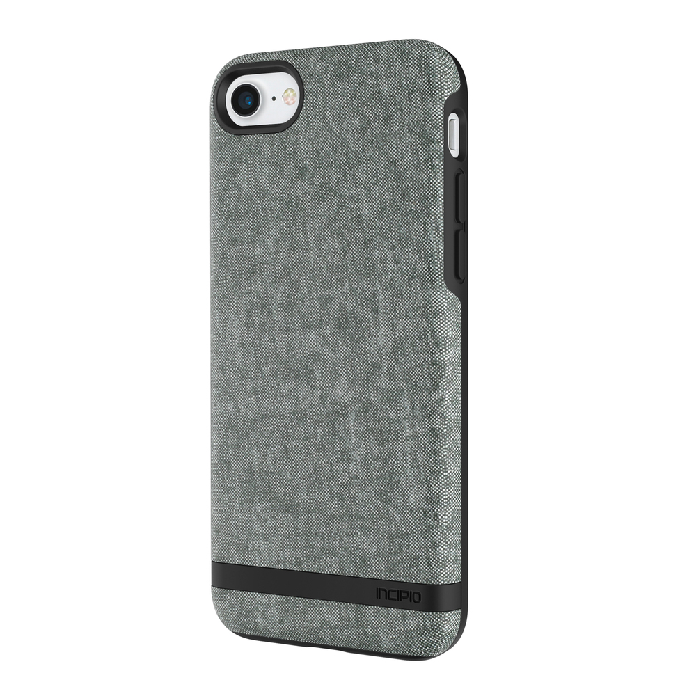 Iphone Esquire 7 Carnaby
