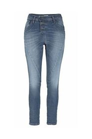 Please Jeans P78a