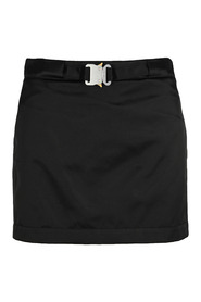 Skirt AAWSK0055FA01F21