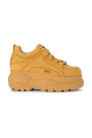 1339 sneaker