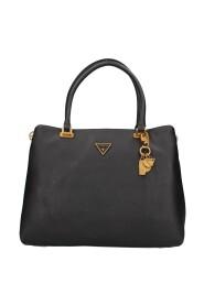 shoulder bags Woman