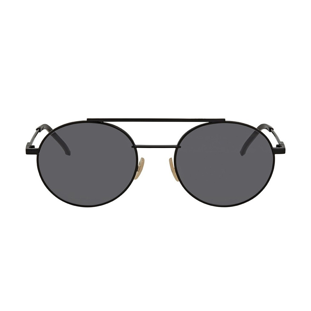 Fendi Black FF 0221 / S Fendi