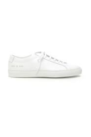 Akilles Sneakers