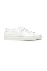 Sneakersy 'Achilles'