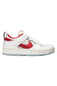 Dunk Low Disrupt Sneakers