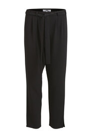 Ancle Trousers