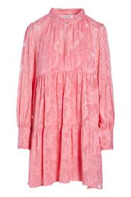 KIRA kjole