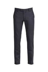 SCOTT TROUSERS 1386