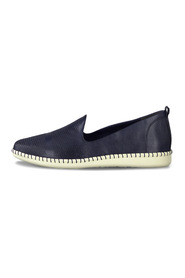 1-24224-24-805 Loafers